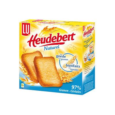 LU Heudebert naturel