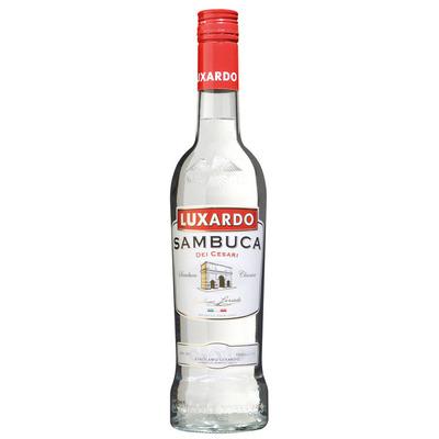 Luxardo Sambuca