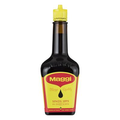 Maggi Aroma no. 3