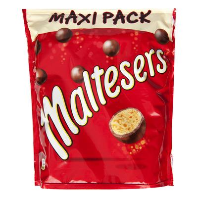 Maltesers Family