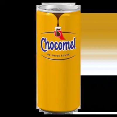 Chocomel Vol Blik