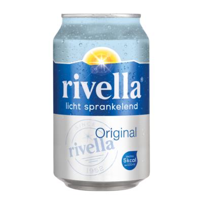 Rivella Original Blik