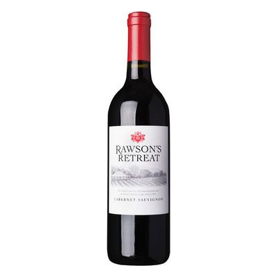 Rawson's Retreat Cabernet Sauvignon