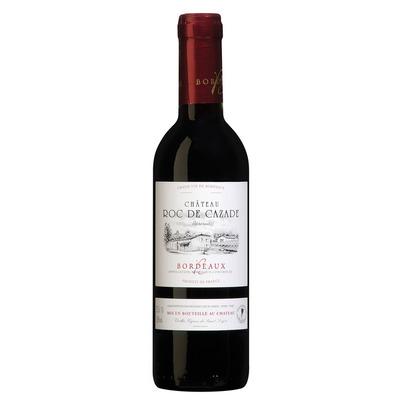 Chât Roc de Cazade Bordeaux