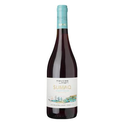 Maycas Sumaq Pinot Noir Reserva
