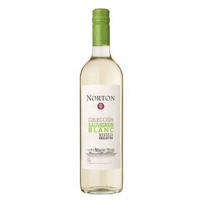 Norton Colección Sauvignon Blanc