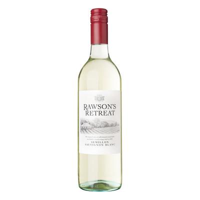 Rawson's Retreat Semillon Sauvignon Blanc