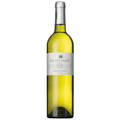 Montenay Chardonnay