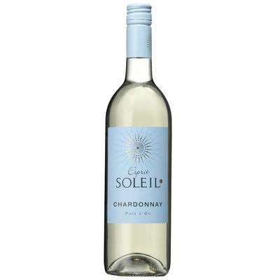Esprit Soleil Chardonnay