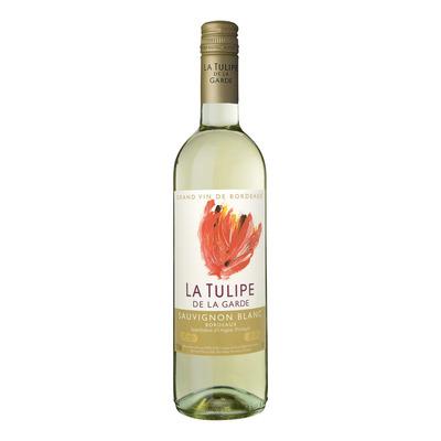 La Tulipe Sauvignon Blanc