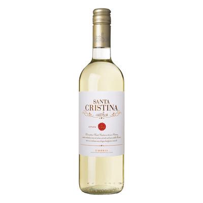 Antinori Bianco Umbria