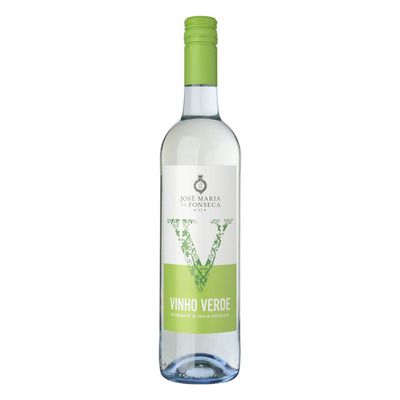 J.M. da Fonseca Vinho Verde