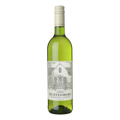 Rustenberg Sauvignon Blanc Chardonnay
