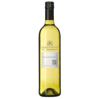Lourensford Sauvignon Blanc