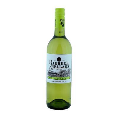 Riebeek Cellars Sauvignon Blanc