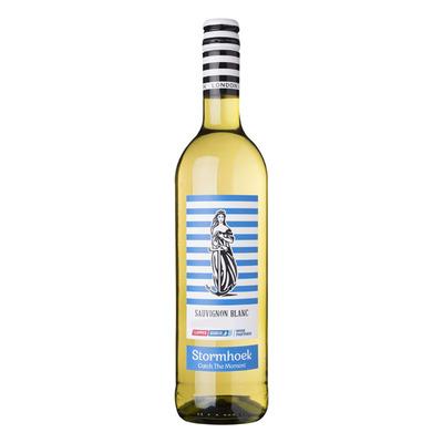 Stormhoek Sauvignon Blanc