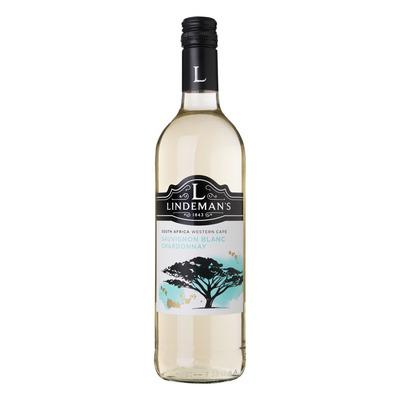 Lindeman's South Africa Sauvignon Blanc Chardonnay