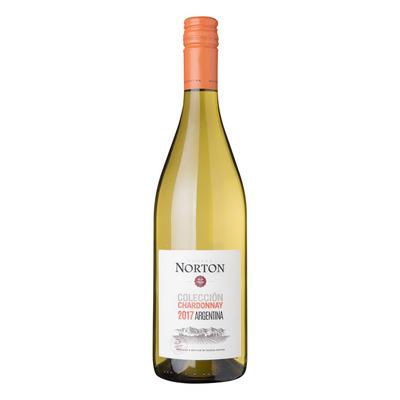 Norton Colección Chardonnay