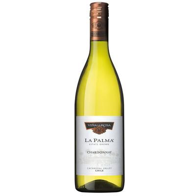 La Palma Chardonnay