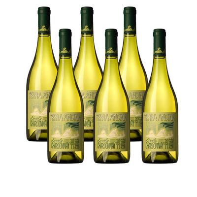 Terra Andina Chardonnay