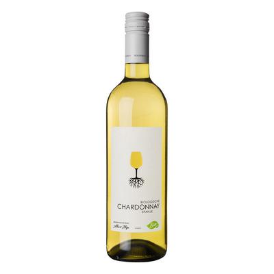 Huismerk Biologisch Chardonnay