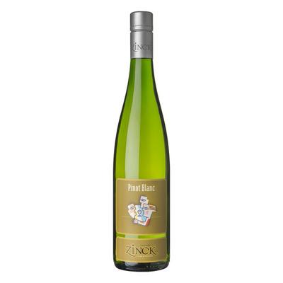 Domaine Zinck Pinot Blanc