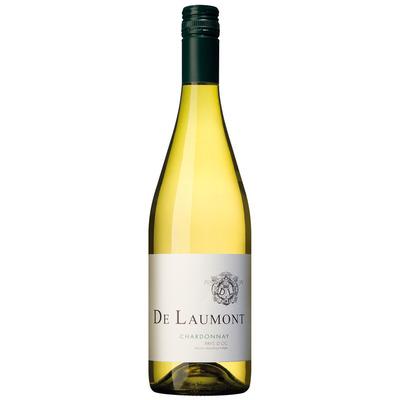 Alain Grignon De Laumont Chardonnay