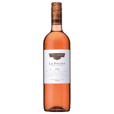 La Palma Rosé