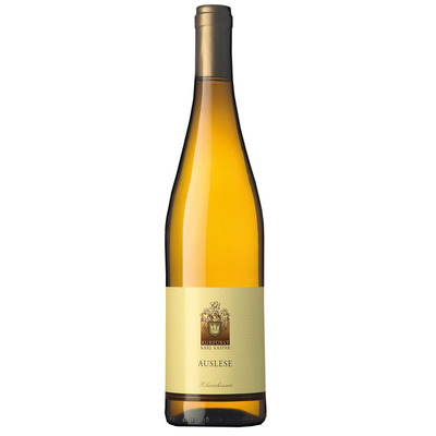 Moselland Auslese