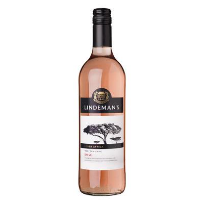 Lindeman's South Africa Rosé