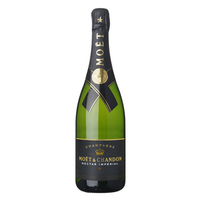 Moët & Chandon Champagne Nectar Impérial