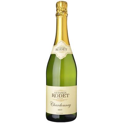 Antonin Rodet Chardonnay Brut