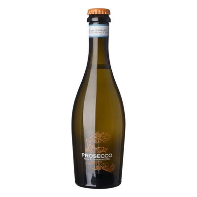 Solatio Vino Frizzante Prosecco DOC