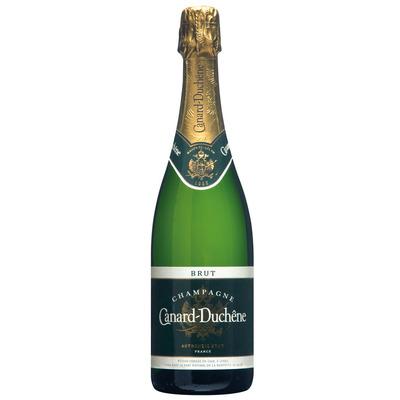 Canard-Duchêne Champagne brut