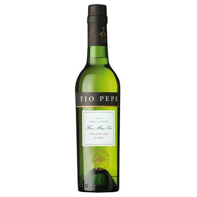 Tio Pepe Sherry Fino