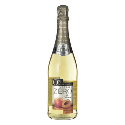 Stassen Perzik zéro alcoholvrij