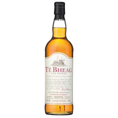 Té Bheag Blended Scotch whisky