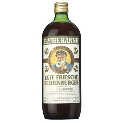 Fryske Kanne Beerenburg