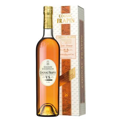 Frapin Cognac V.S.