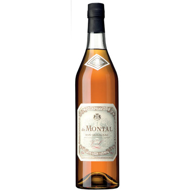 Montal VS Armagnac