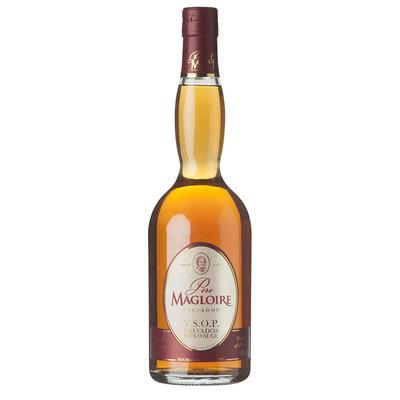 Père Magloire Calvados V.S.O.P.
