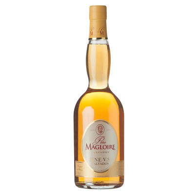 Père Magloire Calvados fine V.S.