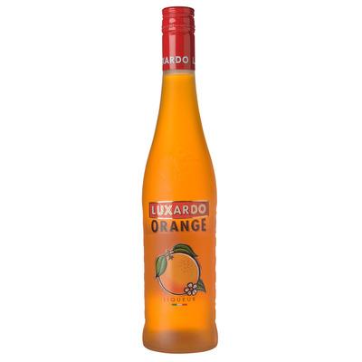 Luxardo Orange