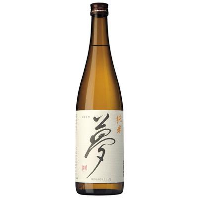 Ichishima Sake Junmai