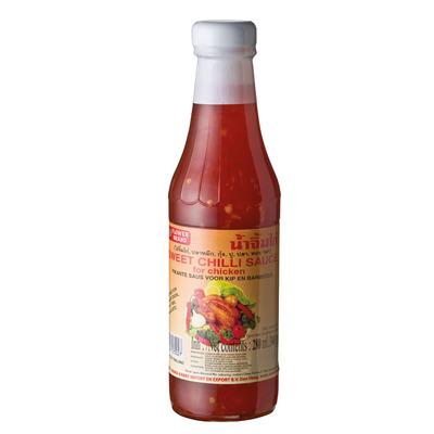 Flowerbrand Sweet chili sauce