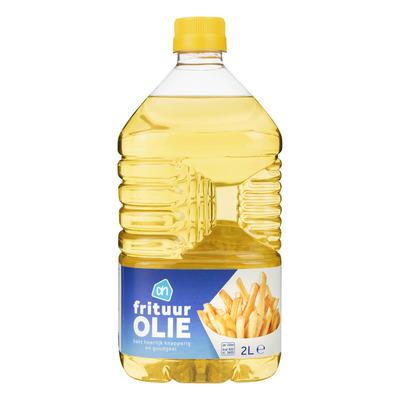 AH Frituurolie
