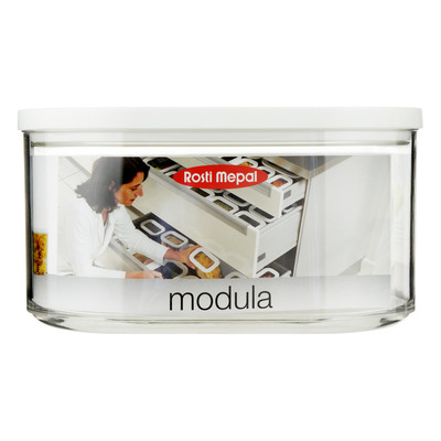 Mepal Bewaardoos modula 2 lt