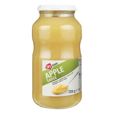 AH BASIC Appelmoes