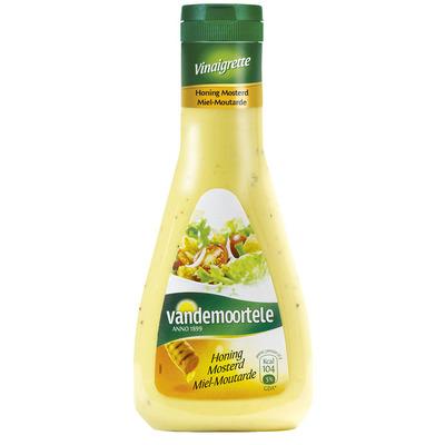 Vandemoortele Vinaigrette honing/ mosterd