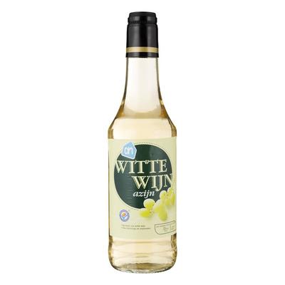 Huismerk Witte wijnazijn
